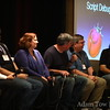 Six Colors live podcast taping