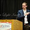 "Pure Light Images/Laurie DeWitt<br /> <br /> <br /> 410-937-9957<br /> purelightimagesphoto@gmail.com<br /> <br />  <a href=""http://www.purelightimagesphoto.com"">http://www.purelightimagesphoto.com</a>"