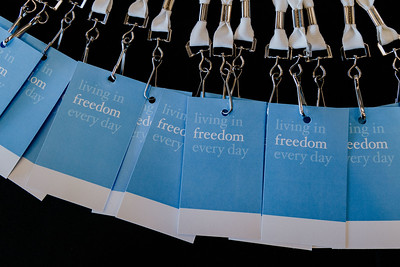 Freedom-Life Conference 2017