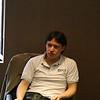 PGCon Developer Meeting