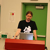 "Peter Eisentraut - ""PostgreSQL Project and Release Management"""