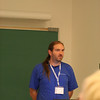 "Lightning talks - Richard Rowell - ""Building products on PostgreSQL"""