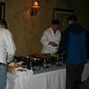 EDB Dinner Party