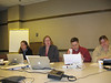 Sheet Music Consortium at Indiana