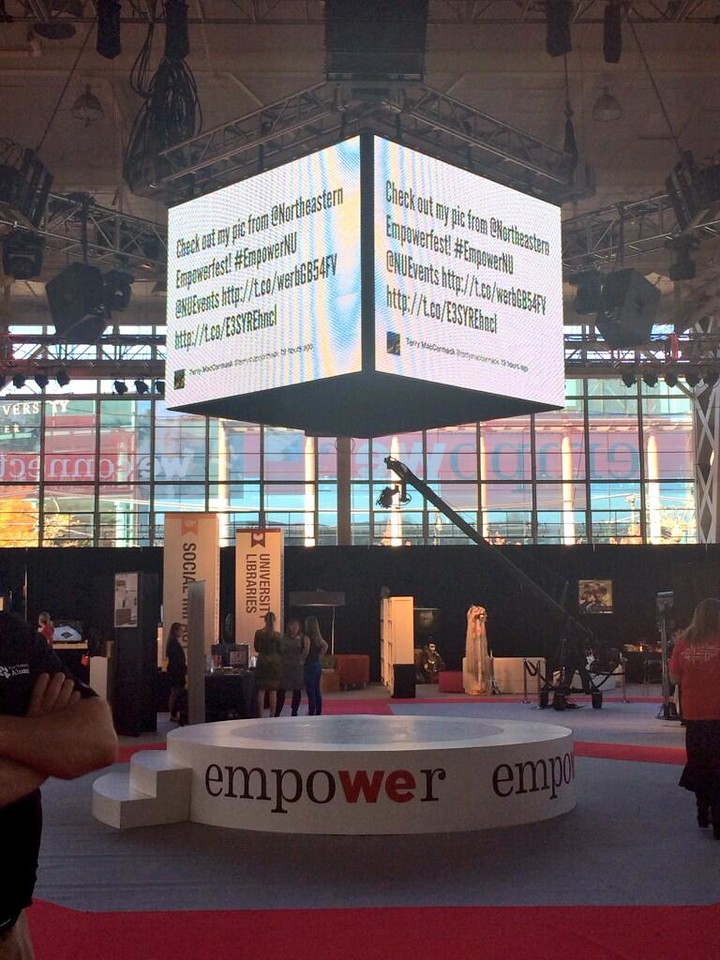 Empower Conference