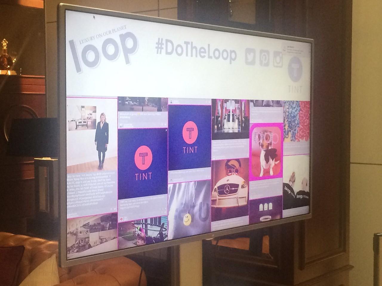 DoTheLoop