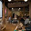 Demos at iPhoneDevCamp 2.