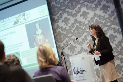 IOBC/WPRS 2017 - Speaker Presentation
