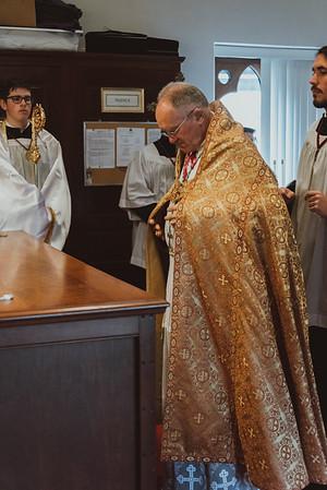 _NIK8990Brown Confirmations Bishop Fellay