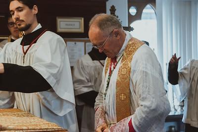 _NIK8978Brown Confirmations Bishop Fellay