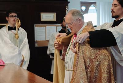 _NIK8988Brown Confirmations Bishop Fellay