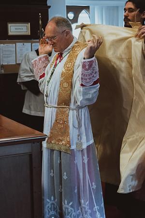 _NIK8983Brown Confirmations Bishop Fellay