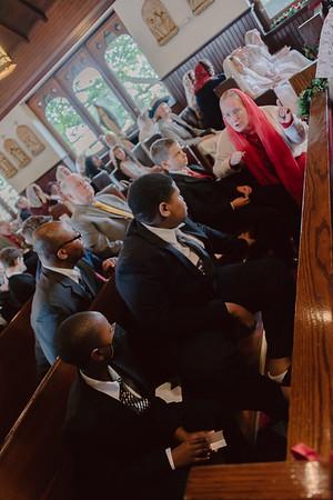 _NIK8944Brown Confirmations Bishop Fellay