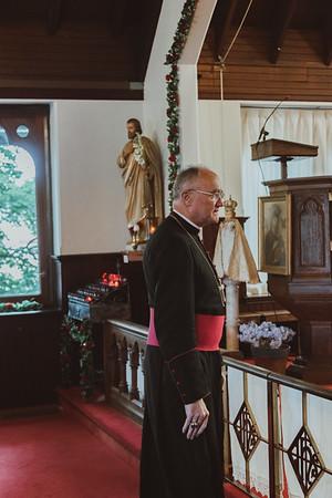 _NIK8950Brown Confirmations Bishop Fellay