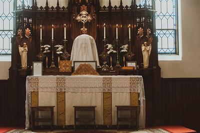 _NIK8937Brown Confirmations Bishop Fellay