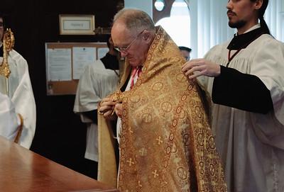 _NIK8989Brown Confirmations Bishop Fellay