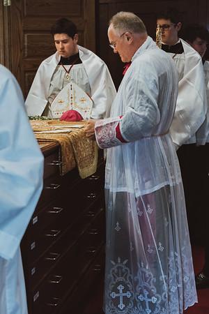_NIK8962Brown Confirmations Bishop Fellay