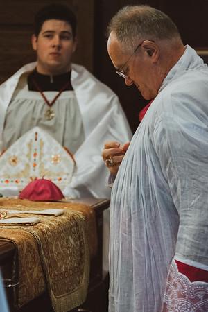 _NIK8955Brown Confirmations Bishop Fellay