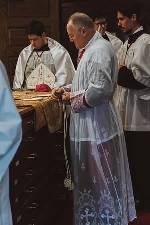 _NIK8964Brown Confirmations Bishop Fellay