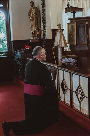 _NIK8947Brown Confirmations Bishop Fellay