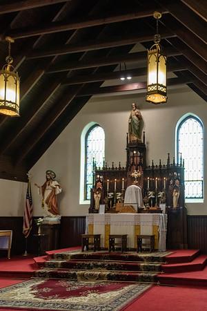 _NIK8912Brown Confirmations Bishop Fellay