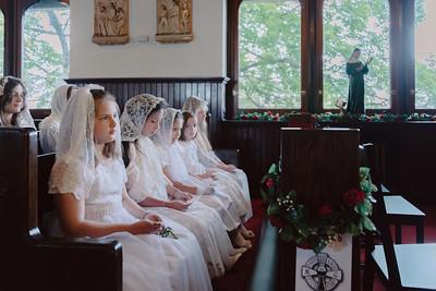 _NIK8900Brown Confirmations Bishop Fellay