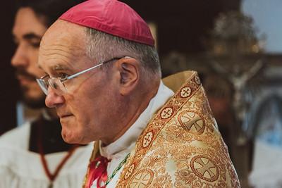 _NIK8994Brown Confirmations Bishop Fellay
