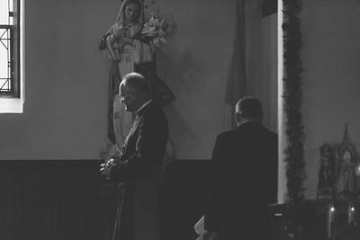 _NIK8886Brown Confirmations Bishop Fellay