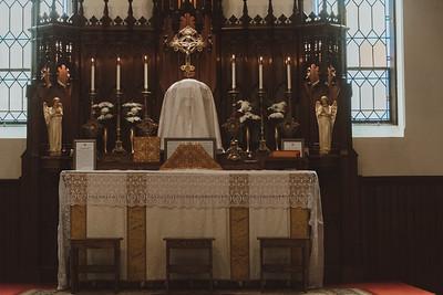 _NIK8936Brown Confirmations Bishop Fellay