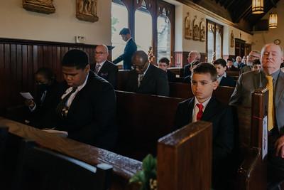 _NIK8908Brown Confirmations Bishop Fellay