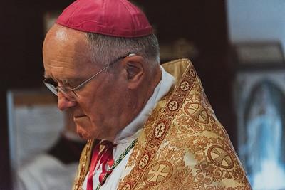 _NIK8995Brown Confirmations Bishop Fellay