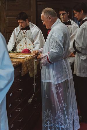 _NIK8963Brown Confirmations Bishop Fellay
