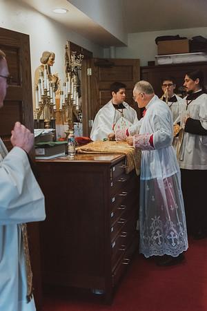 _NIK8967Brown Confirmations Bishop Fellay