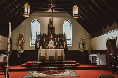 _NIK8940Brown Confirmations Bishop Fellay