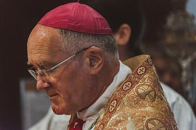 _NIK8993Brown Confirmations Bishop Fellay-2