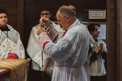 _NIK8971Brown Confirmations Bishop Fellay