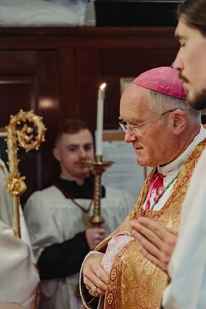 _NIK9006Brown Confirmations Bishop Fellay