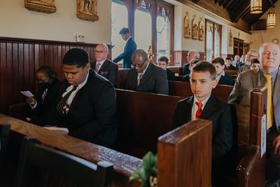_NIK8909Brown Confirmations Bishop Fellay