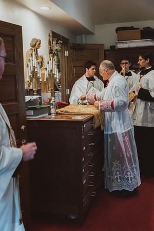 _NIK8968Brown Confirmations Bishop Fellay