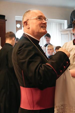 _NIK8879Brown Confirmations Bishop Fellay