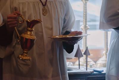 _NIK8922Brown Confirmations Bishop Fellay
