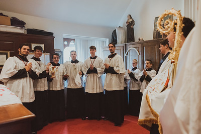 _NIK8930Brown Confirmations Bishop Fellay