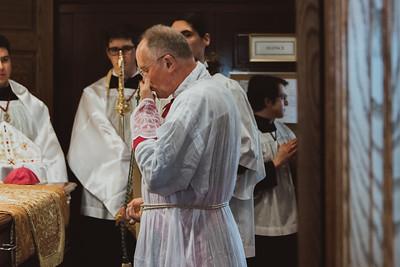 _NIK8970Brown Confirmations Bishop Fellay