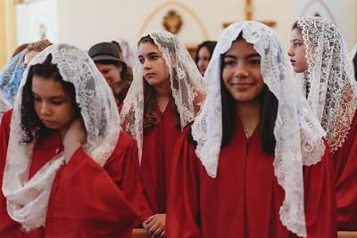 _NIK0505 St  Mary Confirmations FSSP 2021 Bishop Coffey
