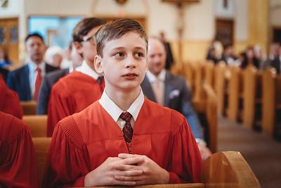 _NIK0528 St  Mary Confirmations FSSP 2021 Bishop Coffey