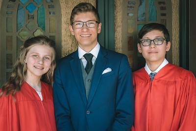 _NIK0603 St  Mary Confirmations FSSP 2021 Bishop Coffey