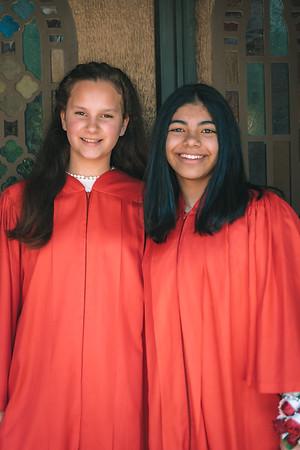 _NIK0595 St  Mary Confirmations FSSP 2021 Bishop Coffey