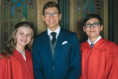_NIK0604 St  Mary Confirmations FSSP 2021 Bishop Coffey