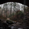 Alabama Natural Bridge Park