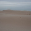 Abstract Dune Formations